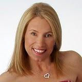 Laura Stoltz