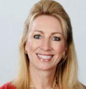 Ingrid Fullmer