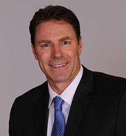 Mark Brockelman