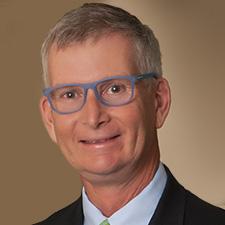 Doug Patton