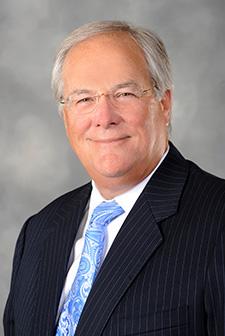 Jim Dunn