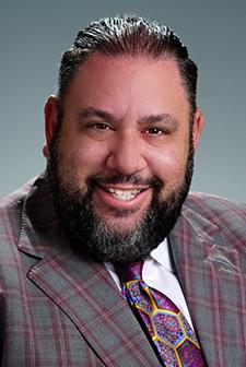 Matthew Maschler - Broker - Associate, Realtor, Signature Paradise Florida Properties, LLC.