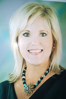 Nancy Dockerty - Director, Dockerty Romer & Co