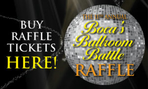 buy raffle tickets here