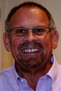Joseph Veccia