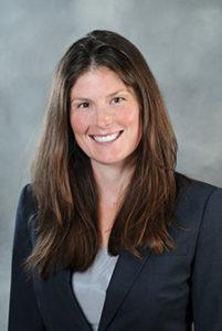 Kirsten Stanley
