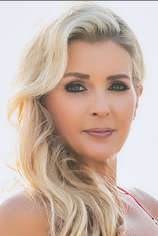 Tara Lucier