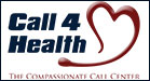 call for health