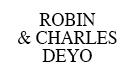Robin & Charles Deyo