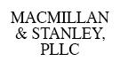 MacMillan & Stanley, PLLC