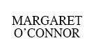 Margaret O'Connor