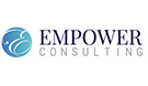 Empower Consulting